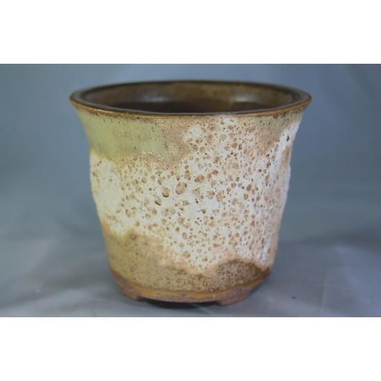 Cascade Pot 8206
