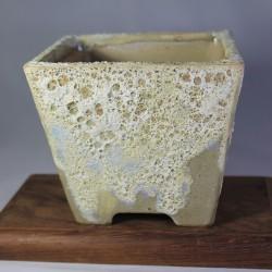 Cascade Pot 9393