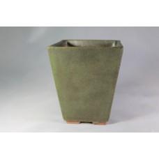 Cascade Pot2343
