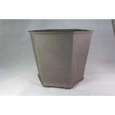Cascade Pot2344