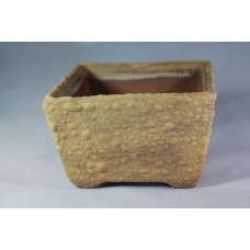Cascade Pot2346