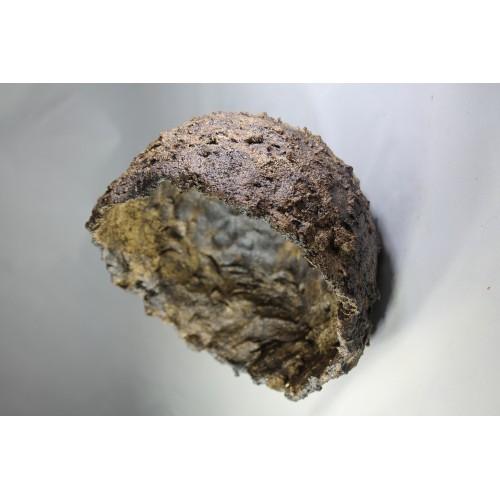 Cascade Pot4971