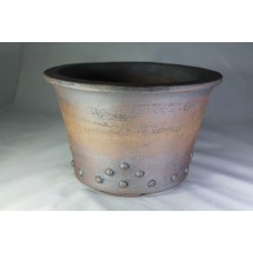 Cascade Pot6561