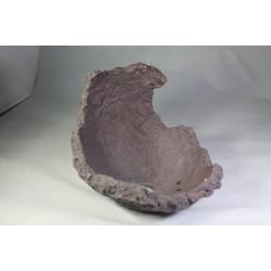Cascade Pot7716