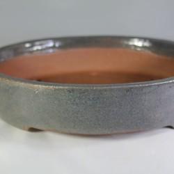 Oval Pot 0430