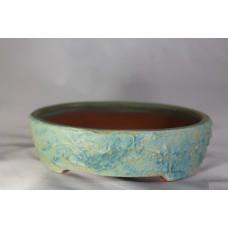 Oval Pot 2506