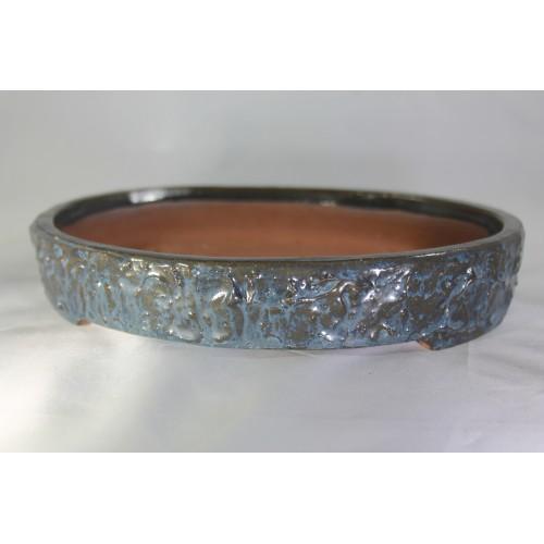 Oval Pot 2508
