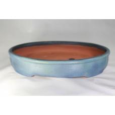 Oval Pot 2512