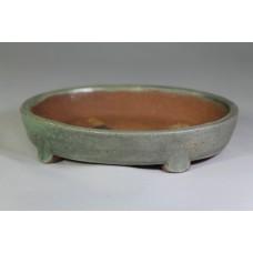 Oval Pot 4848
