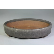 Oval Pot 4855