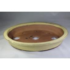 Oval Pot 4968