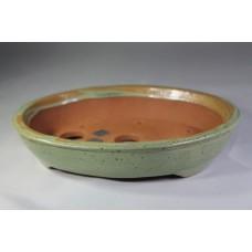 Oval Pot 4970