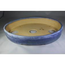 Oval Pot 4973