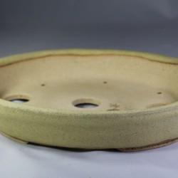 Oval Pot 4976