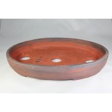 Oval Pot 5384