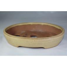 Oval Pot 5388