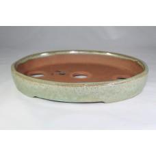Oval Pot 5389