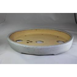 Oval Pot 5479