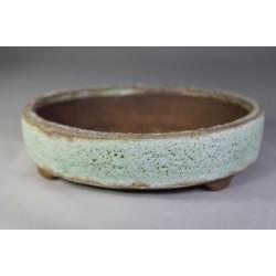 Oval Pot 5990