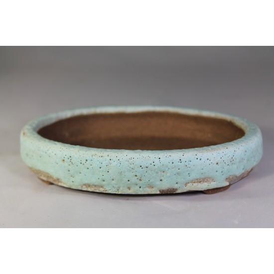 Oval Pot 5992