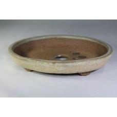 Oval Pot 5994