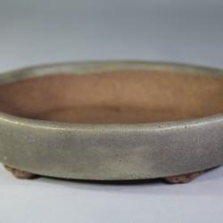 Oval Pot 5995