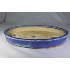 Oval Pot 6004