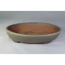 Oval Pot 6005