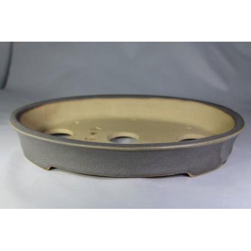 Oval Pot 6006