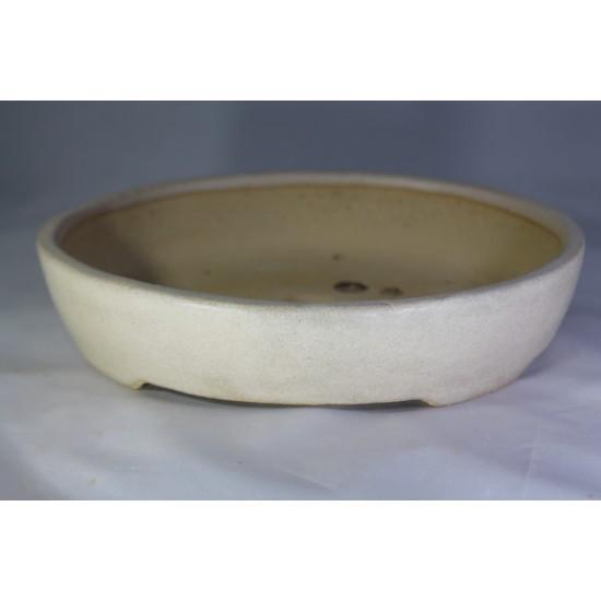Oval Pot 6570