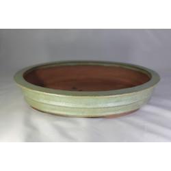 Oval Pot 6572