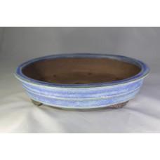 Oval Pot 6578