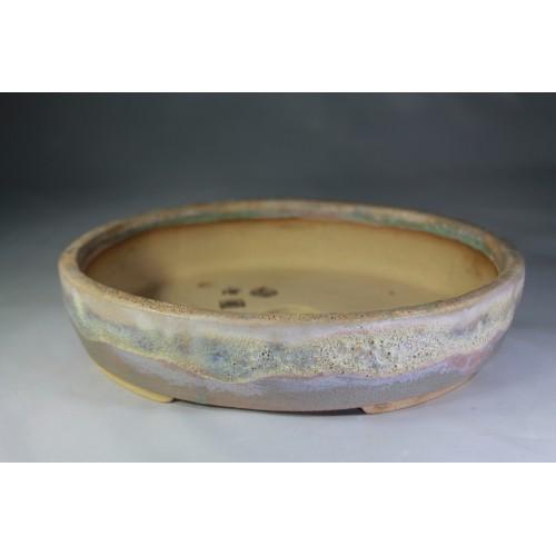 Oval Pot 6995