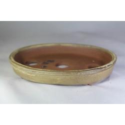 Oval Pot 7347
