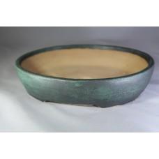 Oval Pot 7348