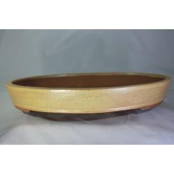 Oval Pot 8205