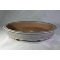 Oval Pot 8274