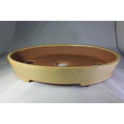 Oval Pot 8275