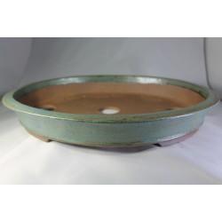 Oval Pot 8276