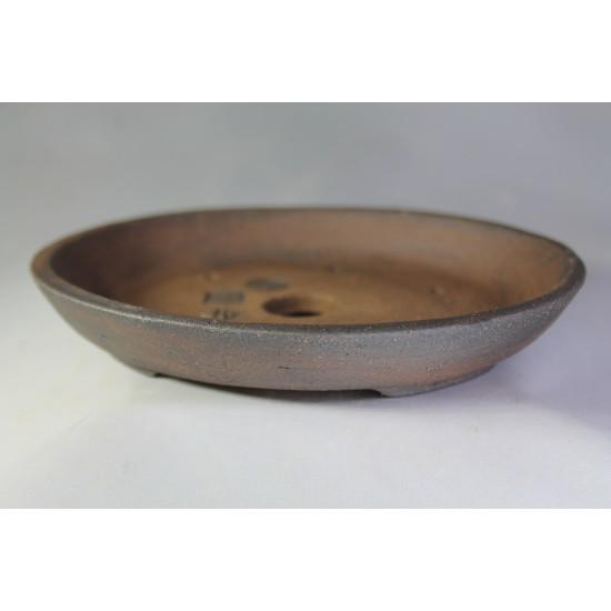Oval Pot 8790