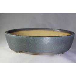 Oval Pot 8792