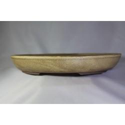Oval Pot 8795