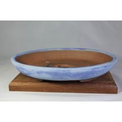 Oval Pot 9404