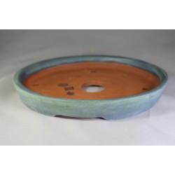 Oval Pot 9955