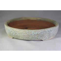 Oval Pot 9957