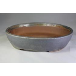 Oval Pot 9962