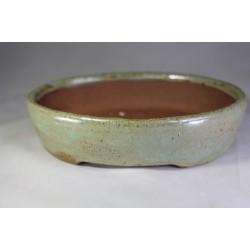Oval Pot 9963