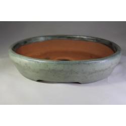 Oval Pot 9964