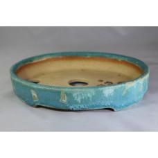 Oval pot5478