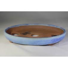 Oval Pot7001